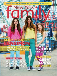 NYFcover2012