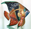 fish-small